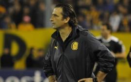 leon-ratifica-a-juan-antonio-pizzi-como-su-entrenador