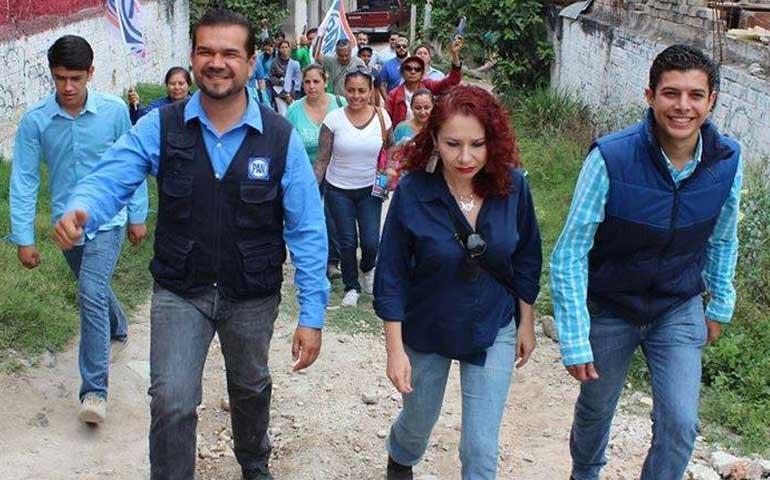 lideres-sociales-y-representantes-populares-dan-espaldarazo-a-alejandro-galvan