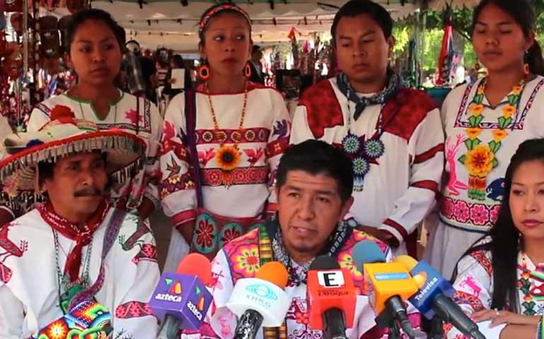 los-candidatos-abusan-de-nosotros-acusan-indigenas