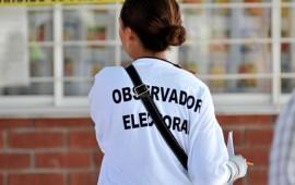 manana-concluye-plazo-para-registrarse-como-observadores-electorales