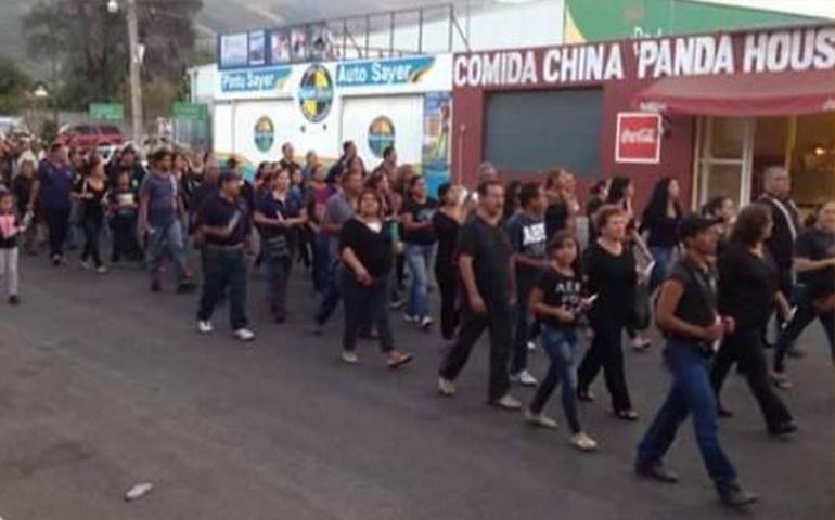 marcha-en-ixtlan-del-rio-para-exigir-justicia