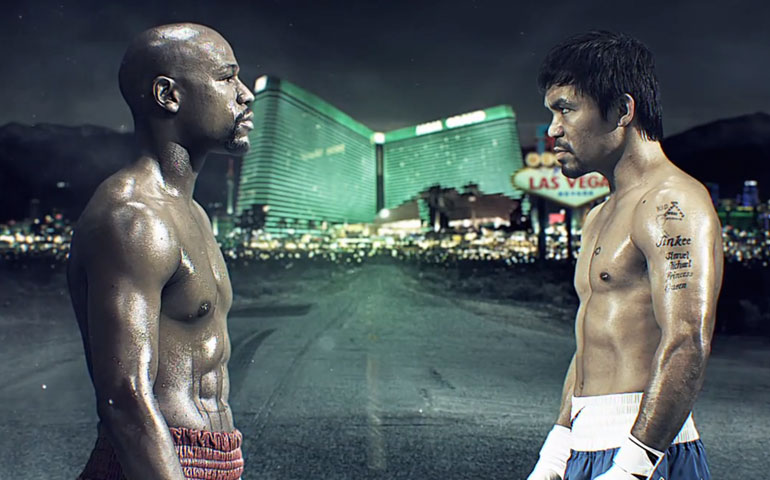 mayweather-y-pacquiao-comparten-intereses
