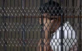 menor-recibe-ocho-anos-de-prision-por-homicidio-y-secuestro