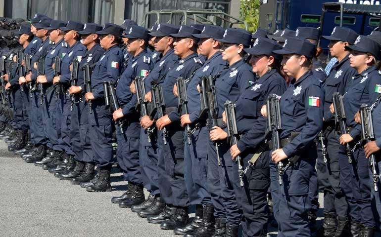 mentira-que-se-intimide-a-policias-en-nayarit-espinoza-vargas