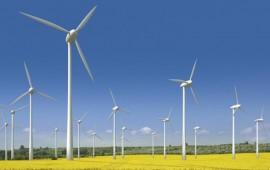 mexicanos-desarrollan-generador-de-energia-electrica-a-bajo-costo