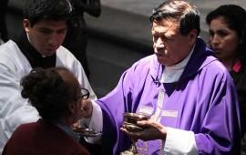mexico-documenta-posible-milagro-para-canonizar-al-padre-pro