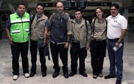 mexico-envia-socorristas-a-nepal-para-labores-de-rescate