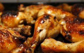 muere-nino-y-11-se-intoxican-por-comer-pollo-estilo-sinaloa