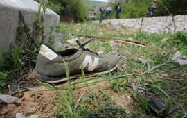 mueren-14-jovenes-arrollados-por-un-tren-en-macedonia