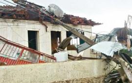 mueren-dos-personas-tras-paso-de-tornado-en-brasil