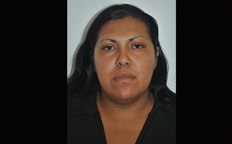 mujer-que-mato-a-embarazada-recibe-50-anos-de-prision