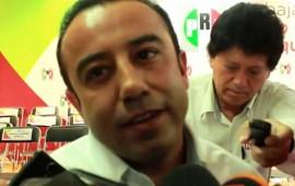 no-soy-el-candidato-del-gobernador-si-no-ya-fuera-alcalde-de-tepic-gianni-ramirez