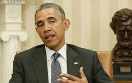 obama-decide-sacar-a-cuba-de-la-lista-de-patrocinadores-del-terrorismo