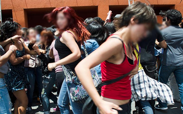 orgia-de-adolescentes-es-reventada-por-policias-en-coahuila