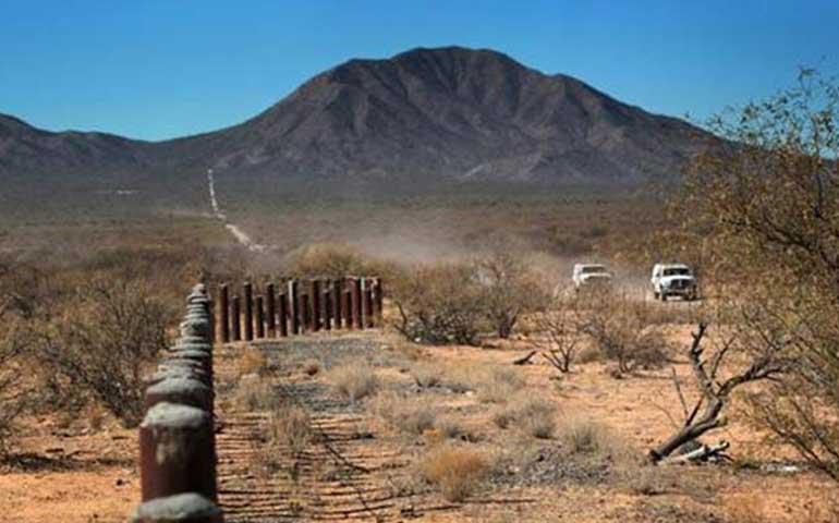 patrulla-fronteriza-detiene-a-121-inmigrantes-en-ultimos-dias