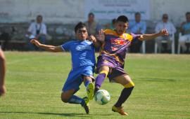 penultima-jornada-en-tercera-division