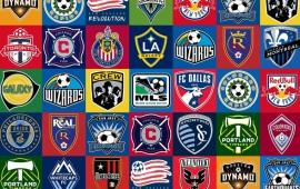 planea-expandirse-a-24-equipos-la-mls