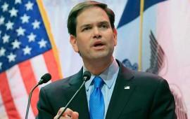 precandidato-republicano-tacha-de-ridiculo-matrimonio-homosexual