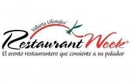 preparan-xi-edicion-del-restaurant-week-2015