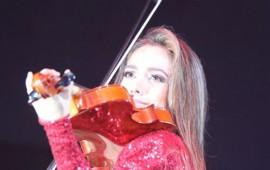 presentaran-una-noche-con-amor-violin-y-magia