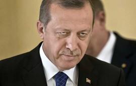 presidente-turco-acusa-al-papa-de-decir-estupideces