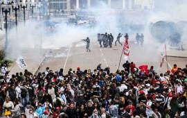 protesta-de-maestros-en-brasil-termina-con-enfrentamientos