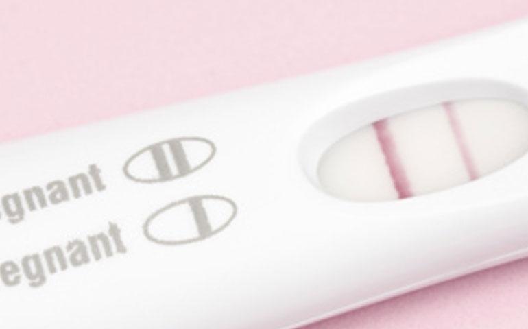 que-tan-confiables-son-las-pruebas-caseras-de-embarazo