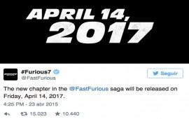 rapido-y-furioso-8-llegara-a-los-cines-en-el-2017