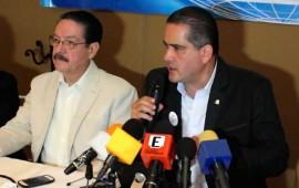 realizara-coparmex-foro-de-dialogo-con-candidatos
