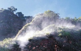 realizaran-conferencia-sobre-el-145-aniversario-de-la-erupcion-del-volcan-ceboruco