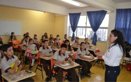 regresan-a-clases-250-mil-alumnos-de-nivel-basico