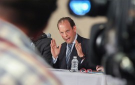 renuncia-david-korenfeld-como-director-de-conagua