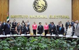 reparte-ine-canceles-urnas-cajas-en-300-distritos-electorales