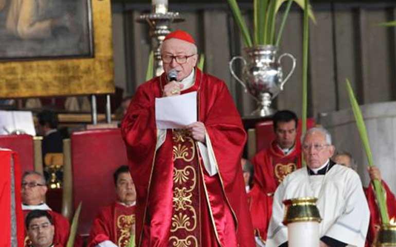 representante-del-vaticano-ora-por-la-paz-en-mexico