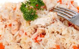 risotto-con-zanahoria-y-parmesano