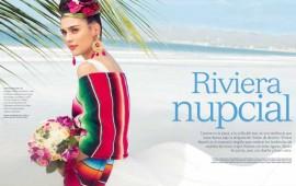 riviera-nayarit-corteja-a-enamorados-de-colombia