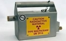 roban-fuente-radioactiva-altamente-peligrosa