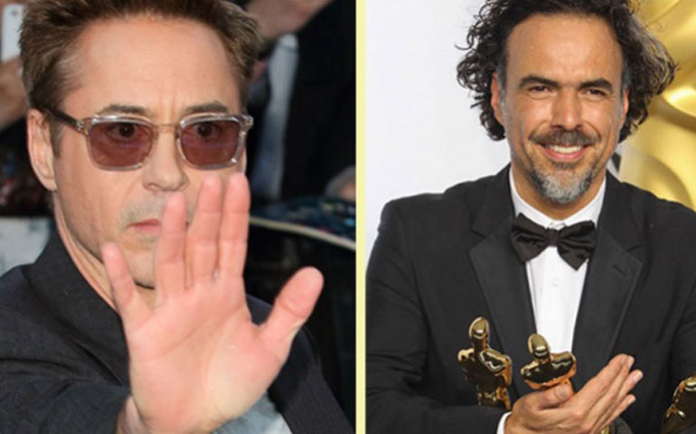 robert-downey-jr-niega-discriminar-a-inarritu