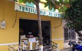 sancionan-en-nayarit-establecimientos-por-alza-en-el-precio-de-la-tortilla