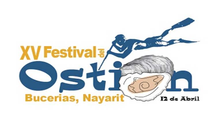 se-alista-festival-del-ostion-2015-en-bahia-de-banderas