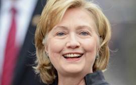se-destapa-hillary-clinton-para-contender-por-la-presidencia-de-eu