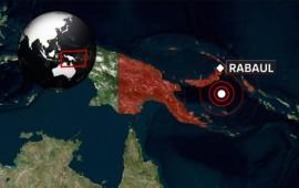 se-registra-sismo-de-6-7-grados-de-magnitud-en-papua-nueva-guinea