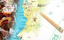 se-vienen-espectaculares-eventos-en-la-riviera-nayarit-durante-mayo