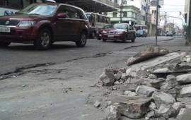sismo-de-magnitud-5-8-deja-al-menos-2-heridos-y-danos-leves-en-ecuador