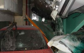 sismo-de-magnitud-6-3-sacude-taiwan-al-menos-2-heridos-y-danos-leves