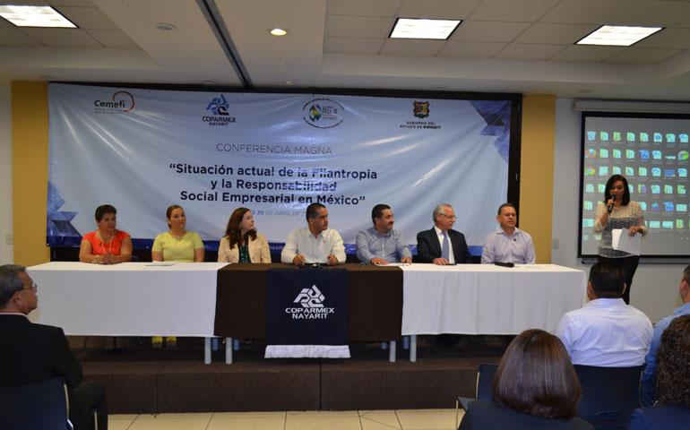 situacion-actual-de-la-filantropia-y-la-responsabilidad-social-empresarial-en-mexico1