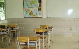 snte-suspende-clases-en-mil-200-escuelas-de-sinaloa