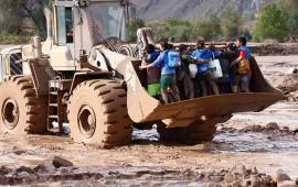 suman-25-muertos-y-125-desaparecidos-por-inundaciones-en-chile