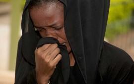 suman-a-70-los-muertos-por-atentado-en-kenia
