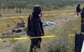 suman-tres-militares-muertos-por-volcadura-en-coahuila